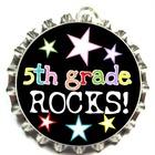KK elementary rocks