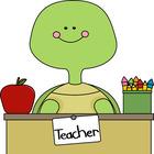 KKL Teaching