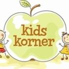 KK's Korner