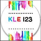 KL Educator 123
