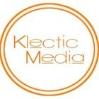 Klectic Media