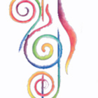 Klerrisa Custom Music