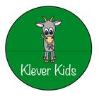 Klever Kids