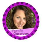 Kliney Klassroom