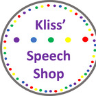 Kliss' Speech Shop