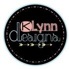 KLynn Designs