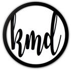 kmd curriculum