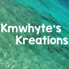 Kmwhyte's Kreations