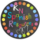 KN Spanish Resources
