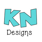 KNdesigns