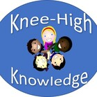 Knee-High Knowledge
