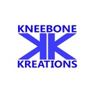 KNEEBONE KREATIONS
