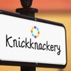 Knickknackery