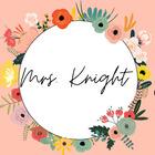 Knight Life Lit