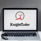 Knightcoder Coding Store