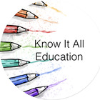 Know It All Education