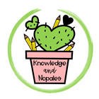 Knowledge and Nopales