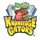 Knowledge Gators
