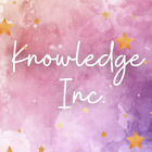Knowledge Inc