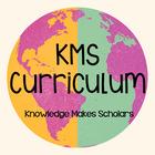 Knowledge Makes Scholars