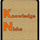 Knowledge Niche