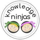 Knowledge Ninjas