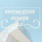knowledgepowerSR