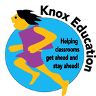 Knox Education