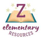 KO-Z Productions