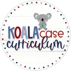 Koala Case Curriculum
