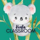Koala Classroom