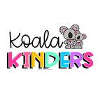 Koala Kinders