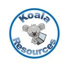 Koala Resources