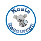Koala Resources