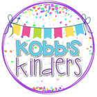 Kobb's Kinders