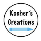 Kocher's Creations