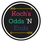 Koch's Odds N' Ends