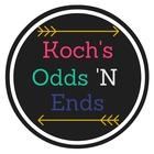 Koch's Odds N' Ends