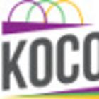 Kocosmart Store