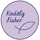 Kodaly Fisher
