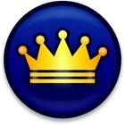 Kodaly King