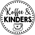 Koffee and Kinders
