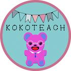 KokoTeach