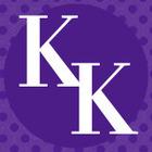 Kollbaum's Korner