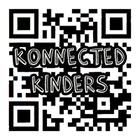 Konnected Kinders