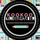 KooKoo Kindergarten