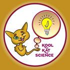 Kool Kat Science