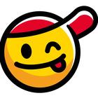 Kool Kids Games - Denise Hee