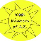 Kool Kinders of AZ