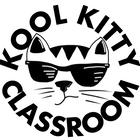 Kool Kitty Classroom
